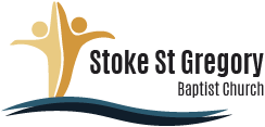Stoke St Gregory Baptist Church logo
